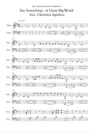 Piano Chord Chart Pdf Inspirational 474 Best Piano Images On ...