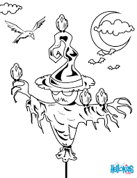 Small Picture Coloring Pages Color Sheets For Mom Redcabworcester
