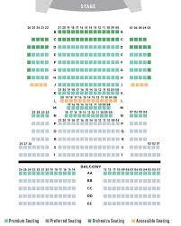 Studious Angels Tickets Seating Chart La Coliseum Seating