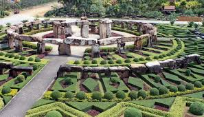 Small Picture 10 Most Beautiful Gardens in the World