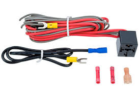 air horn wiring kit air image wiring diagram air horn wiring kit air printable wiring diagram database on air horn wiring kit