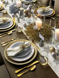 glasses table setting. Table Setting Ideas Glasses