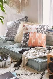 oversized floor cushions. Fine Cushions Oversized Floor Cushions Elegant Awesome Dimensions Of Outdoor With Ideas  Inside 14  For E