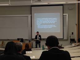 assessing the olympics the international symposium for graduate student essay winner john petrella