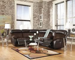 Rent Living Room Furniture 6lash5450set
