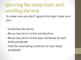 common essay writing mistakes common text essay writing mistakes year 11 english 2