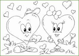 7 Valentijnsdag Kleurplaten 93258 Kayra Examples