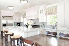 kitchen lighting led. Flush Mount Kitchen Lighting Led Ceiling Lights Semi . G