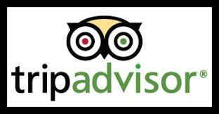 Billedresultat for trip advisor