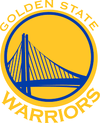 golden state warriors logo 2015. Interesting State And Golden State Warriors Logo 2015 E