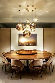 12 photos gallery of agha large pendant lighting