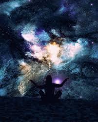 Гифка психоделический разноцветный цветной гиф картинка, скачать  анимированный gif на GIFER