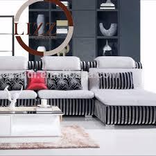 living room furniture sets 2017. Delighful Room 2017 New Model Wooden Sofa Sets Modern Sofa Living Room Furniture On Living Room Furniture Sets F