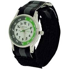 amazon co uk best sellers the most popular items in watches reflex time teacher black grey velcro strap boys childrens watch refk0003