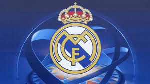 شعار ريال مدريد: القصة الكاملة لأحد أهم شعارات أندية كرة القدم