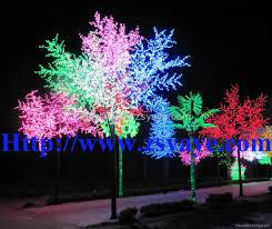 Blossom Christmas Tree With Led Lights Yaye Hot Sell Ce Rohs Led Cherry Blossom Tree Light Led