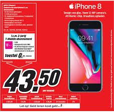 Gsmtopdeal, mobiele telefoons en abonnementen - GSM Topdeal TIP