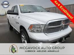 Nissan Cars Trucks & SUVs For Sale Lubbock TX   Midland
