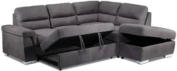 sectional sofa bed ikea. Amusing Sectional Sofa Bed 8 Manstad Storage From Ikea V