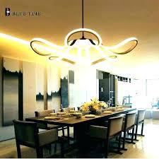 Living Room Pendant Light Best Living Room Ceiling Light Fixture Greatprice