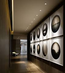 Yabu Pushelberg Best Interior Design Top