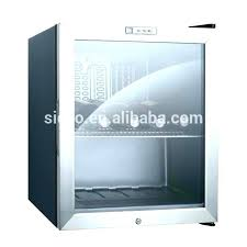 costco mini fridge mini fridge glass door display fridge type glass door mini wine compressor mini fridge glass door costco mini fridge return policy