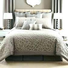 quilt comforter sets king quilted comforter sets king quilt bedding sets quilt comforter gallery of bedding