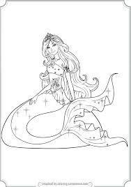 Small Picture barbie outline with barbie coloring pages to print for free