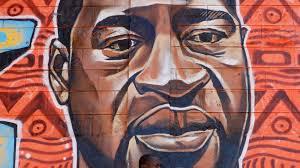 Etats-Unis: le rapport d'autopsie de George Floyd dévoilé - Le Soir