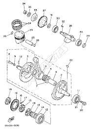 Yamaha xt 350 fra 1989 originale reservedele fra xpartsdk 49278025 xt 350 wiring diagram 1989 yamaha xt350 wiring diagram 1989 yamaha xt350