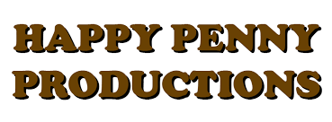 Happy Penny Productions - Home | Facebook