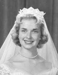 Joan Rice | Obituary | The Tribune Democrat