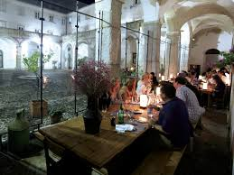 Best Lisbon restaurants – the top places to eat in Lisbon