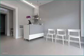 Zimmer Streichen Ideen Mit Grau Und Zimmer Streichen Ideen Mit Grau