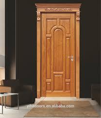 Modern Flush Door Designs Plywood Flush Door Modern Wooden Door Design Flush Door Buy High Quality Flush Door Modern Wooden Door Design Plywood Flush Door Product On