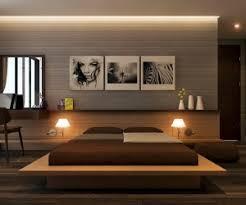 bedroom room design. Bedrooms Designs Home Design Ideas And Pictures Bedroom Room