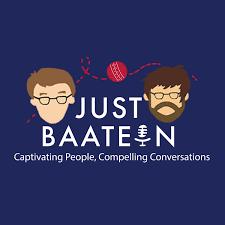 Just Baatein