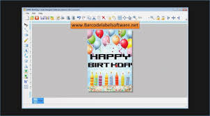 Invitations Card Maker Free Invite Card Maker Barca Fontanacountryinn Com
