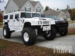 Best 25+ Hammer h3 ideas on Pinterest | Hummer vehicle, Hummer h1 ...
