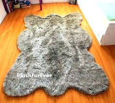 fake animal rug faux animal hide rugs wonderful faux zebra rug 5 faux zebra rug faux faux animal rug great zebra nz canada area rugs hide
