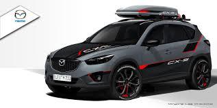 carsource2015.com - 2015-Mazda-CX-5-release-date | Mazda ...