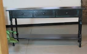 black hall tables narrow. Inspiration Ideas Black Hall Table With Sofa Console Tables Attractive Best 25 Narrow