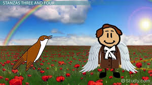 ode to a nightingale by keats summary analysis themes video ode to a nightingale by keats summary analysis themes video lesson transcript com