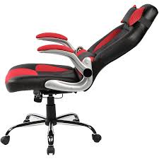 office reclining chair. Office Reclining Chair. Full Size Of Recliner Chair:reclining Computer Chair Most Expensive H