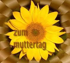 Kostenlose Sonnenblumen Bilder Gifs Grafiken Cliparts Anigifs