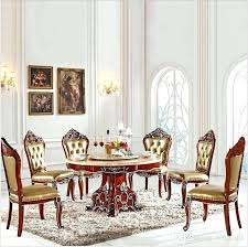 marvelous italian lacquer dining room furniture. Italian Dining Room Tables Furniture Antique Style Table Solid Wood Luxury . Marvelous Lacquer H