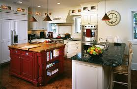 Kitchen Design Westchester Ny Gorgeous Garth Custom Kitchens Custom Cabinetry In Scarsdale NY