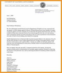 cover letter in english 9 formal letter in english example actor resumed