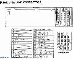 bmw k1200lt electrical wiring diagram top bmw stereo wiring diagram bmw k1200lt electrical wiring diagram new bmw z3 amplifier wiring diagram electrical wiring diagrams rh cytrus