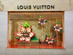 louis vuitton window display. lv-city-guides-display. img_0988. 6524003485_c1931e665d_z louis vuitton window display a